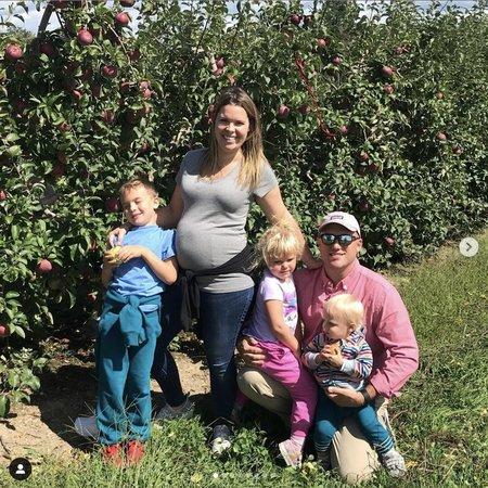 Child Care Job in Schenectady, NY 12309 - Trustworthy, Dependable, Loving Nanny - Care.com