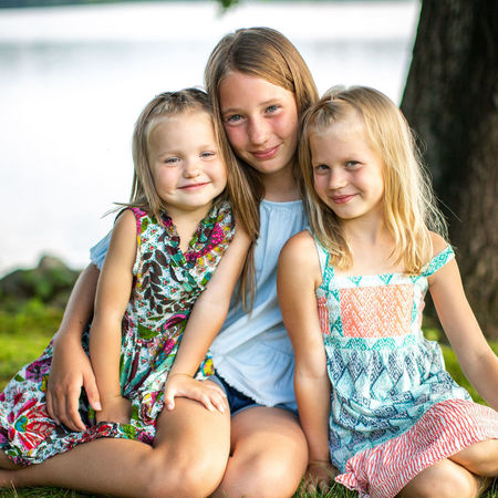 Child Care Job in Concord, VT 05824 - Babysitter Needed For 3 Children In Kirby, VT - Care.com