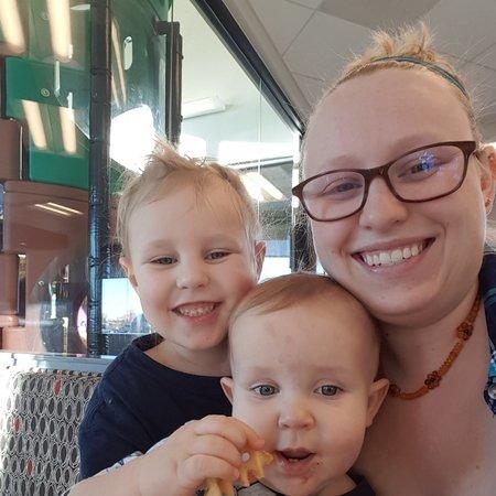 Child Care Job in Denver, CO 80233 - Nanny Needed For 2 Children In Thornton - Care.com