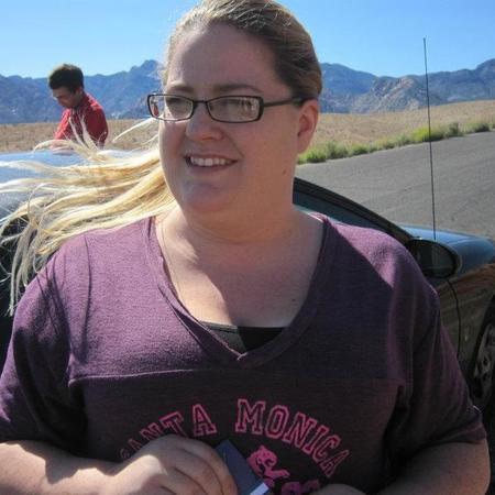 BABYSITTER - Jennifer M. from Las Vegas, NV 89145 - Care.com