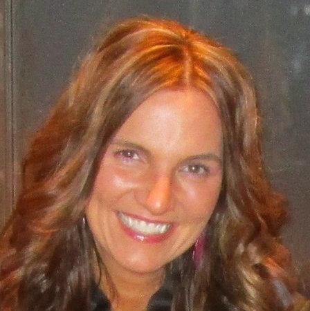 NANNY - Andrea P. from Geneva, IL 60134 - Care.com