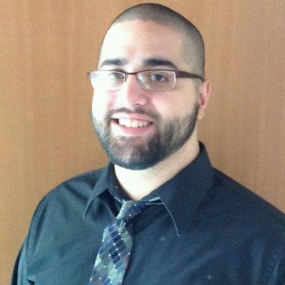 Tutoring & Lessons Provider from Buffalo, NY 14224 - Care.com