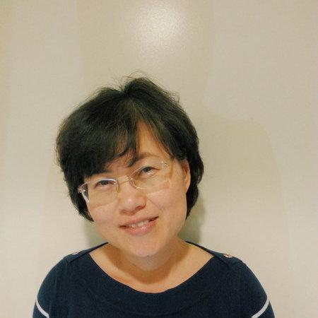 BABYSITTER - Kyungsook K. from Morgan Hill, CA 95037 - Care.com