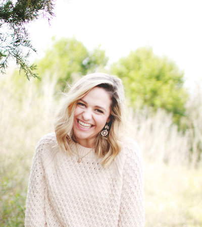 NANNY - Lizzie A. from Dallas, TX 75230 - Care.com