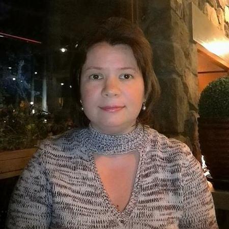 Special Needs Provider from Mukilteo, WA 98275 - Care.com