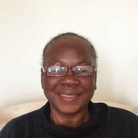 NANNY - Christine T. from Silver Spring, MD 20902 - Care.com