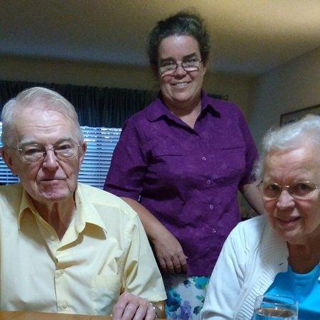 Senior Care Job in Daytona Beach, FL 32117 - Independent Assistance - Care.com
