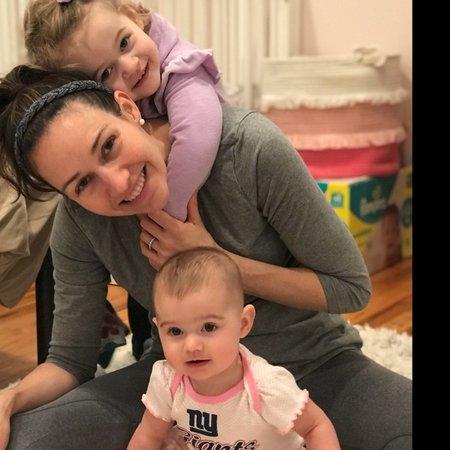 Child Care Job in New Providence, NJ 07974 - Babysitter/Nanny For School Year - Care.com
