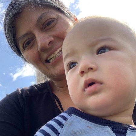 NANNY - Sandra M. from San Jose, CA 95123 - Care.com