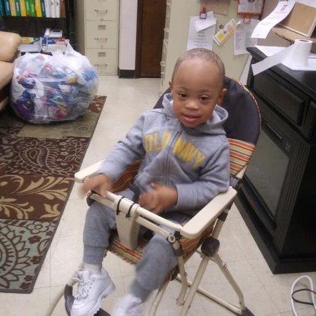 Child Care Job in Danville, IL 61832 - Reliable Baby Sitter Needed - Care.com