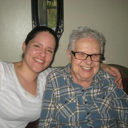 Senior Care Provider from Yonkers, NY 10710 - Care.com