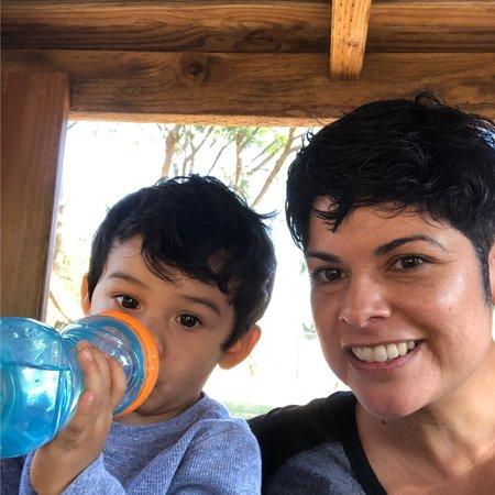Child Care Job in Ventura, CA 93004 - Nanny For Two Boys - Care.com