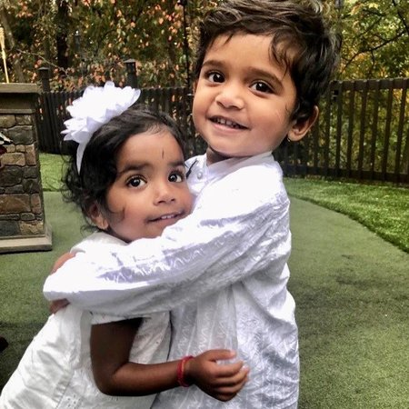 Child Care Job in Frederick, MD 21704 - Au Pair For Twin Children - Starting Dec 2019 - Care.com