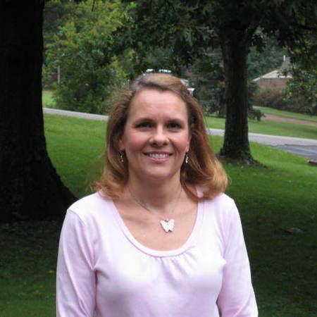 BABYSITTER - Danita A. from Nashville, TN 37220 - Care.com
