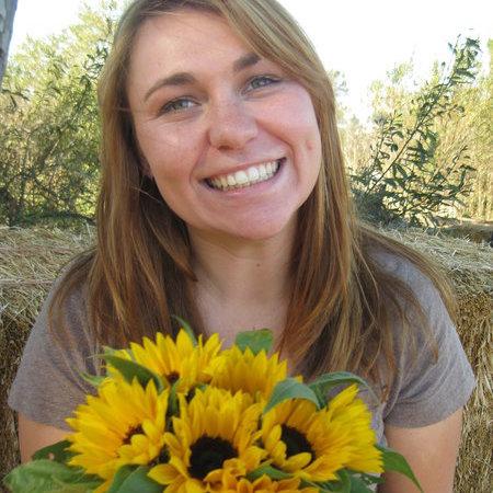 NANNY - Julia S. from Los Osos, CA 93402 - Care.com