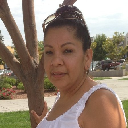 NANNY - Sylvia T. from San Jose, CA 95110 - Care.com