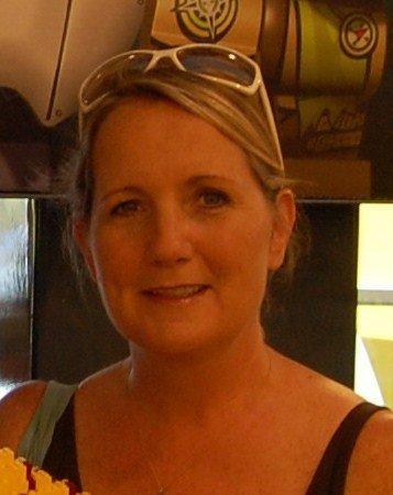 NANNY - Brenda C. from Jacksonville, FL 32224 - Care.com