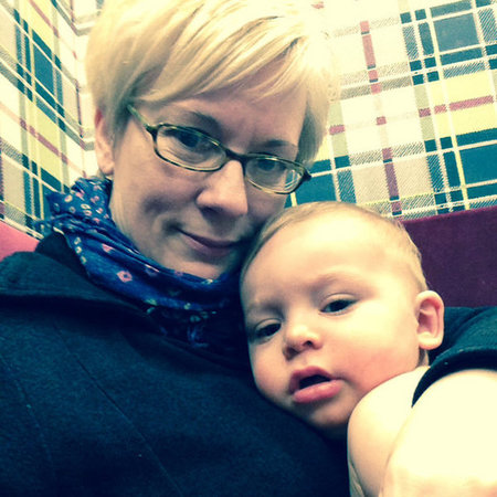 NANNY - Michele B. from Forest Hills, NY 11375 - Care.com