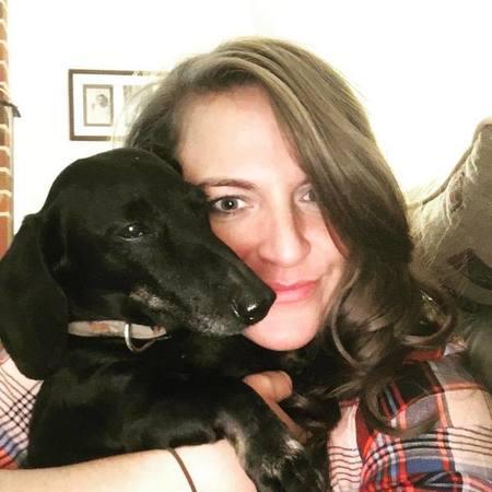 Pet Care Provider from Union City, NJ 07087 - Care.com