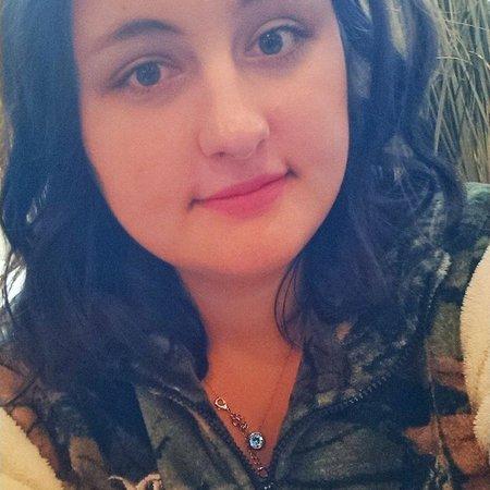 BABYSITTER - Allison M. from Rosemount, MN 55068 - Care.com