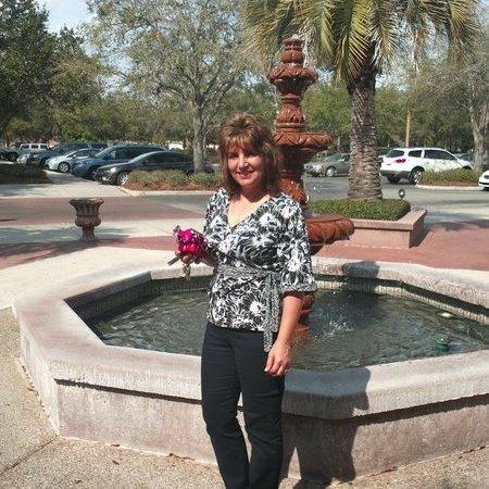 Pet Care Provider from Winter Park, FL 32790 - Care.com