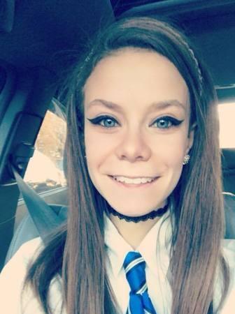 NANNY - Ashley S. from Arlington, TN 38002 - Care.com