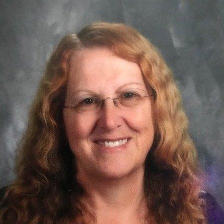 NANNY - Susan W. from Lakewood, WA 98499 - Care.com