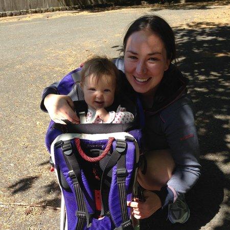 Child Care Job in Portland, OR 97206 - Nanny For 3 Children In Portland; October Start - Care.com