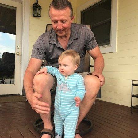 Child Care Job in Port Orchard, WA 98367 - Caring, Punctual Nanny - Care.com