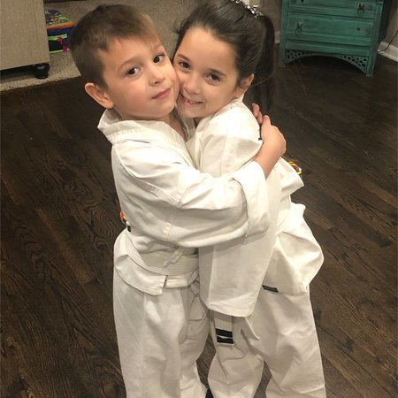 Child Care Job in Olathe, KS 66062 - Summer Nanny Needed For 2 Awesome Kiddos - Care.com