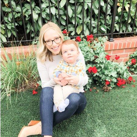 Child Care Job in Novato, CA 94949 - Nanny Needed For 1 Child In Novato - Care.com