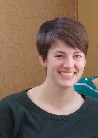 NANNY - Sarah K. from Minneapolis, MN 55414 - Care.com