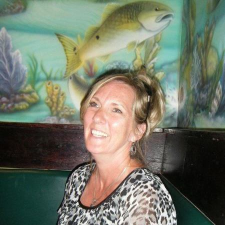 BABYSITTER - Tina T. from Palm Harbor, FL 34684 - Care.com