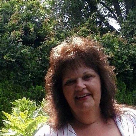 Housekeeping Provider from Bonita Springs, FL 34134 - Care.com
