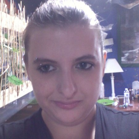 BABYSITTER - Corinne M. from Norristown, PA 19403 - Care.com