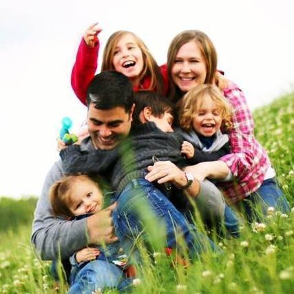 Child Care Job in Ashburn, VA 20148 - I am looking for A Temporary After School Care - Care.com