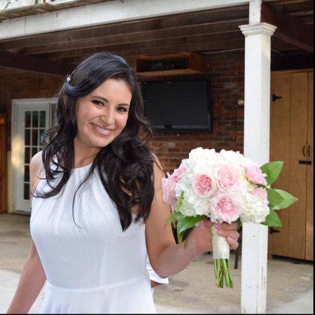 BABYSITTER - Jessica A. from East Hampton, NY 11937 - Care.com