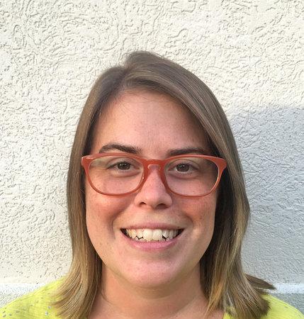 BABYSITTER - Erin P. from Tavernier, FL 33070 - Care.com