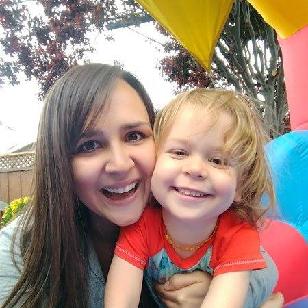 NANNY - Amanda C. from Sacramento, CA 95833 - Care.com