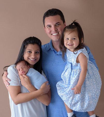 Child Care Job in Ann Arbor, MI 48108 - Part-time Nanny Needed For 2 Children In Ann Arbor. - Care.com