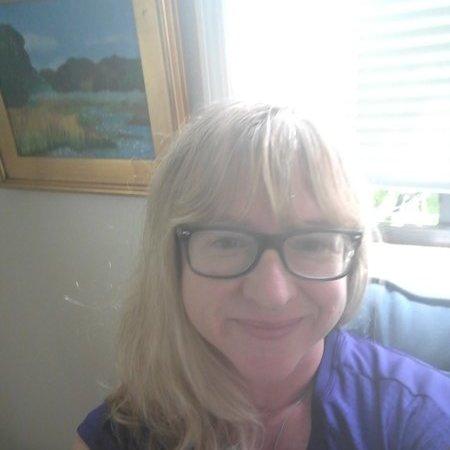 BABYSITTER - Jessica Q. from Dunedin, FL 34697 - Care.com