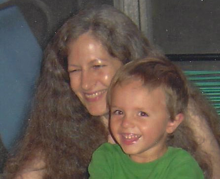 NANNY - Corinne P. from Pittsburgh, PA 15217 - Care.com