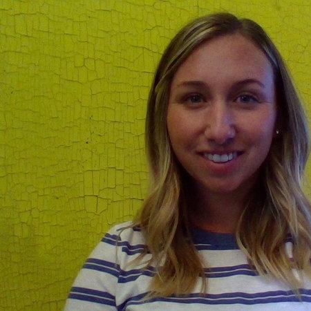NANNY - Ashley L. from Lockeford, CA 95237 - Care.com