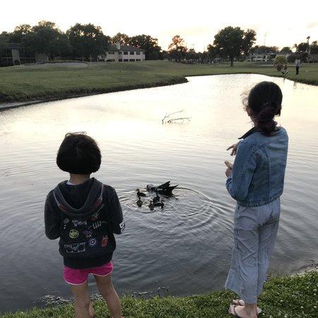 Tutoring & Lessons Job in Short Hills, NJ 07078 - Looking For A F/T  nanny/Homeschool Educator - Care.com