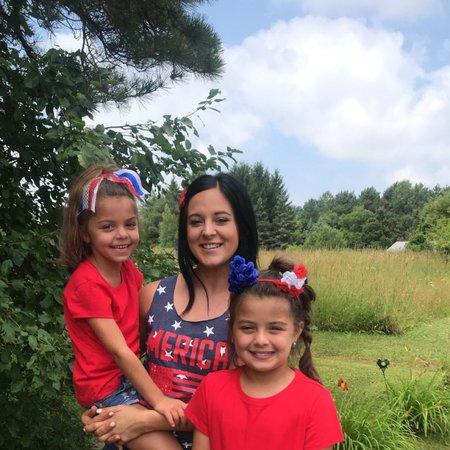Child Care Job in Saint Leonard, MD 20685 - Babysitter - Care.com