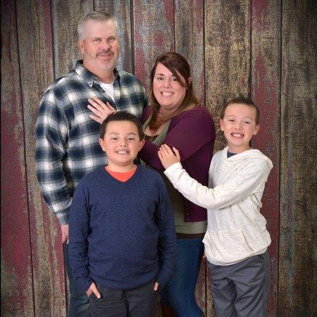 Child Care Job in Littleton, CO 80123 - Babysitter Needed For 2 Children In Littleton - Care.com