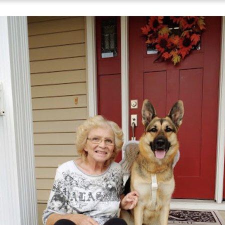 Senior Care Job in Fayetteville, NC 28314 - Companion Care Needed For My Aunt In Fayetteville - Care.com
