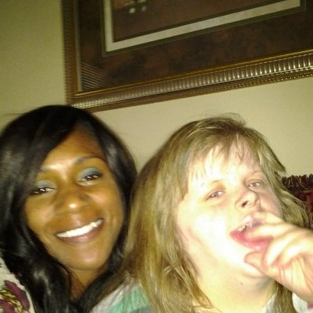Tutoring & Lessons Provider from Stone Mountain, GA 30088 - Care.com