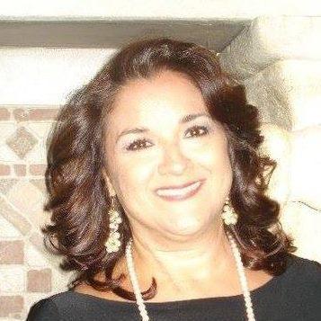 NANNY - Stella A. from Cedarhurst, NY 11516 - Care.com