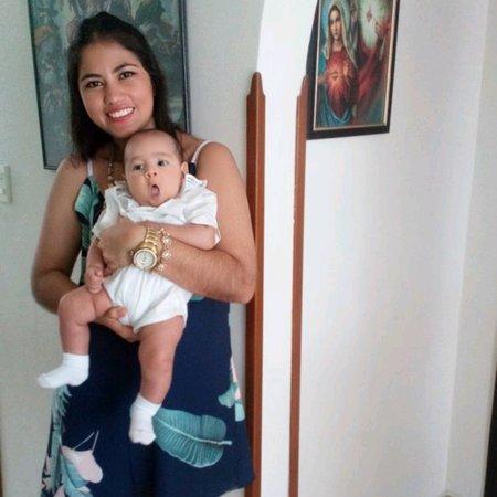 BABYSITTER - Andrea B. from Arlington, VA 22209 - Care.com